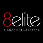 8 ELITE MODELS
